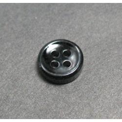 Nacre noir 4t 9mm