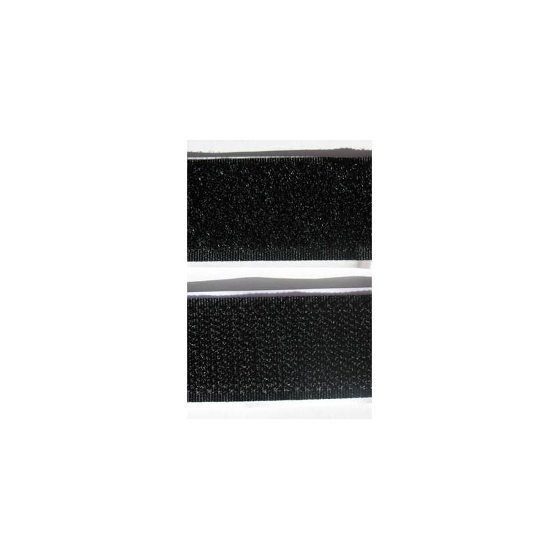 velcro scratch autocollant noir auchtibouton. Black Bedroom Furniture Sets. Home Design Ideas
