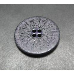 Bouton spray laser violet 22mm