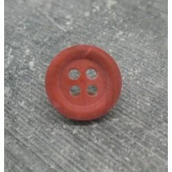 Bouton buis pneu 4t brique 12mm