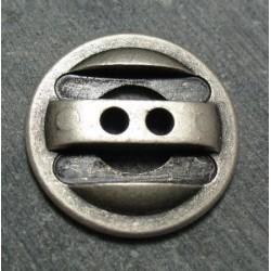 Bouton parallèle 25mm
