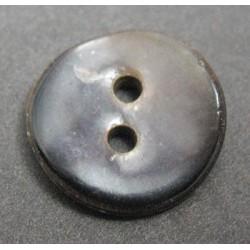 Nacre acier 15mm