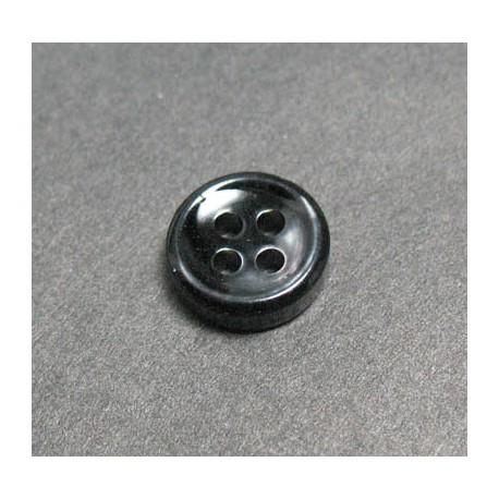 Nacre noir 4t 9 mm  b20c
