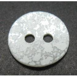 Nacre tachetée 12 mm b29