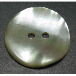 Nacre makasar n 25 mm b29