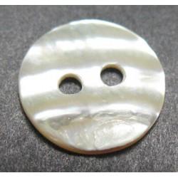 Nacre makasar 10 mm 7b31