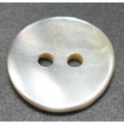 Nacre makasar 12 mm 8b31