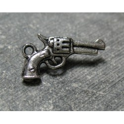 Charms pistolet 23 mm