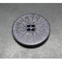 Bouton spray laser violet 22 mm b34