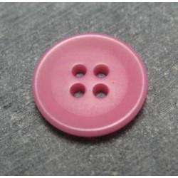 bouton corozo c24 20mm