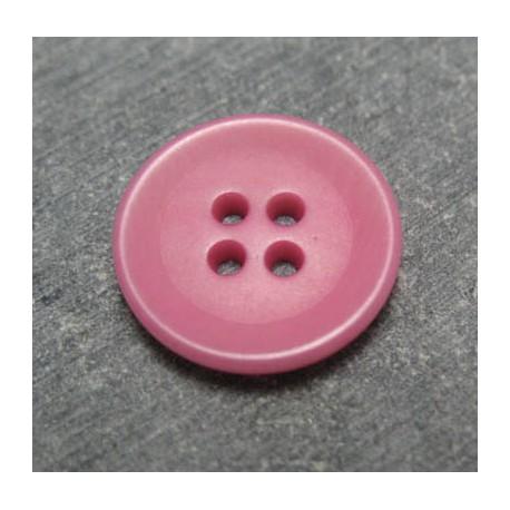 bouton corozo c24
