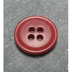 Bouton corozo c31 20mm