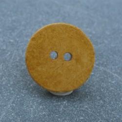 Bouton céramique mais 18mm