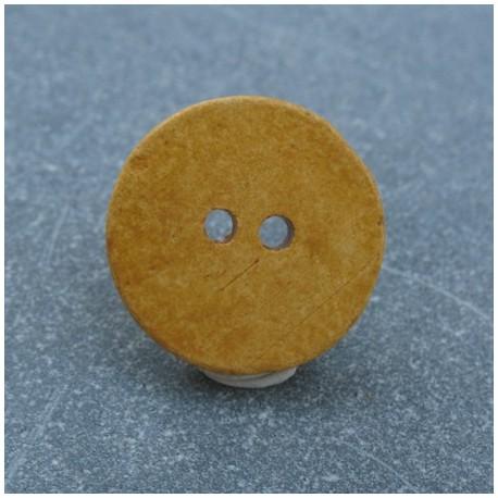 Bouton céramique mais 18 mm b14