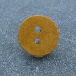 Bouton céramique mais 13mm