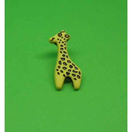 Bouton girafe 18mm