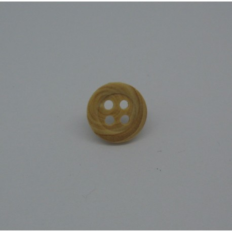 Bouton buis 11mm