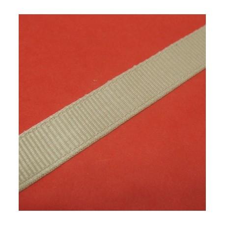Petit grain beige 10mm