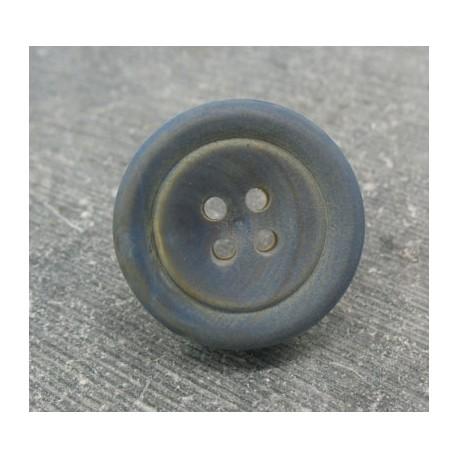 Bouton buis pneu plat Jean 22mm