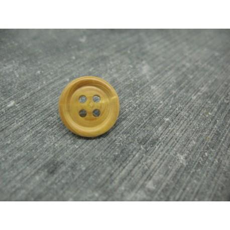 Bouton pneu buis 4t 15mm