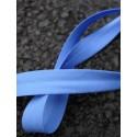 Biais 49 bleu azul