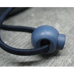 Bloqueur bleu raf