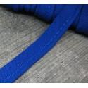 Passepoil gitane coton 10mm
