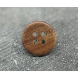 Bouton olivier 15mm