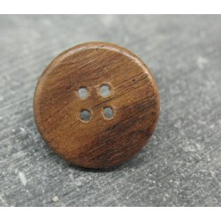 Bouton olivier 20mm