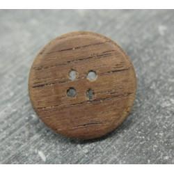 Bouton olivier 22mm