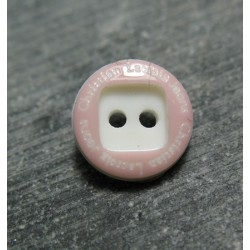 Bouton rose blanc 12 mm CL b72.JPG