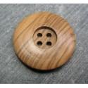 Bouton olivier 27 mm